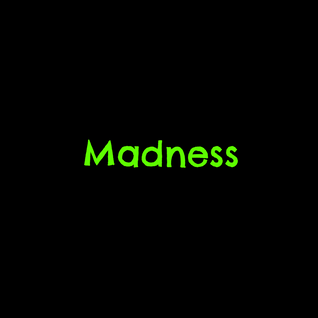 SocoPodcast #15: Madness Episode