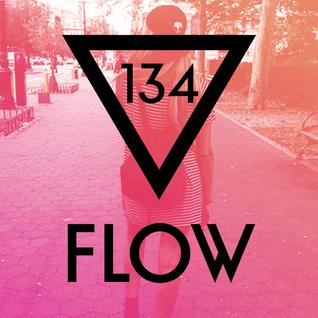 Franky Rizardo presents Flow Episode ▽134