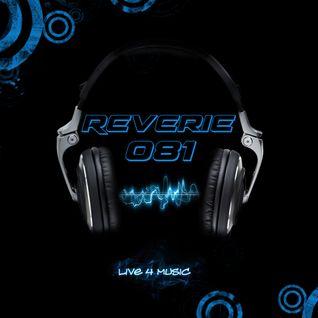 Reverie 081