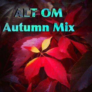 Alt Om - Autumn Mix