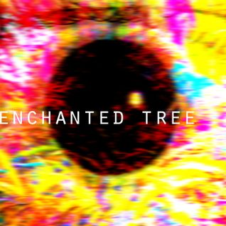 Enchanted Tree