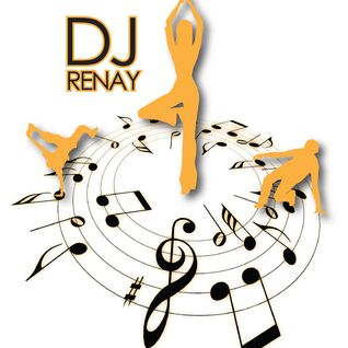 October 2015 Soulful House