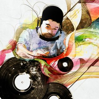 Tribute to Jun Seba aka Nujabes part 2.