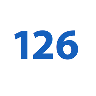 126 Bitch