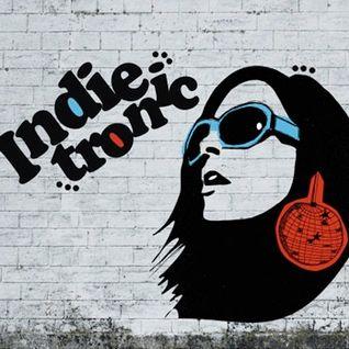 Xmas Indietronic'11