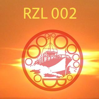 RZL002