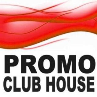 Spicule  - Promo Club House Vol.3