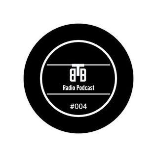 BBRadioPodcast#004