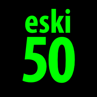 eski presents kinguyakkii episode 050