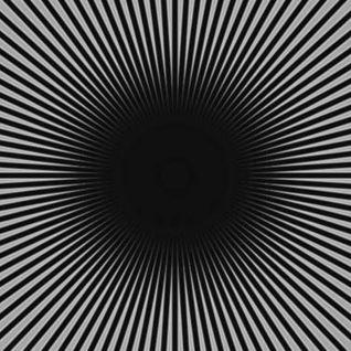 BѵиKERMѵZїK - ((Dark Ambient - Darkfolk - Doom - Experimental Sampler))