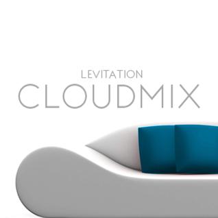 Levitation CloudMix CW14 2013