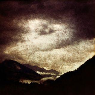 Der Denker Dark Minimal Podcast 009