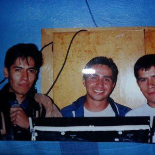 discomusica5 retro carloslopezdj...mezclas clasicas