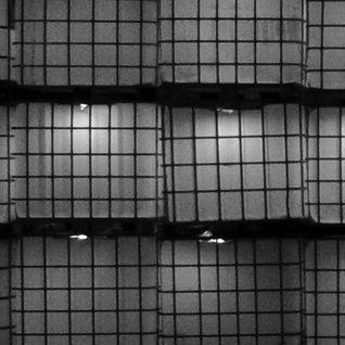 Les édifices fragiles
