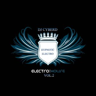 Hypnotic Electro (Electro House Vol.2)
