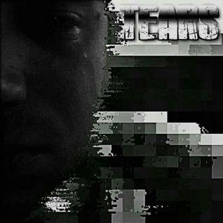 Ն૯૪ ૭૦Ր૯८૦Ր૯ ~ Tears [DJ_Set]