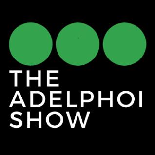 The Adelphoi Show (25/08/2016)