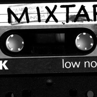 Live Remix Mixtape