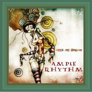 Ample Rhythm