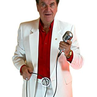 Shane Supple interviews showband legend Art Supple Aug 2012