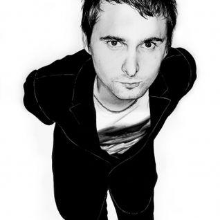 """Toma Grēviņa intervija ar grupas """"Muse"""" solistu Metjū Belamiju. """"Pieci Rīti"""", 17.02.16."""