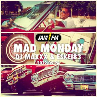 Madmonday-24-09-12-jamfm-djmaxxx-eskei83