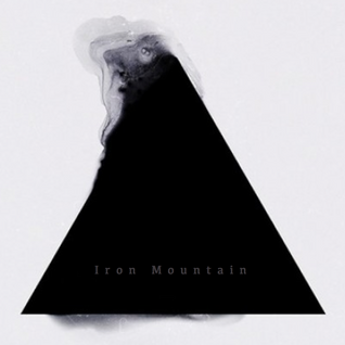 Iron Mountain, Los Angeles USA - ser #24