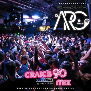 ARG - Craics90 (Box)