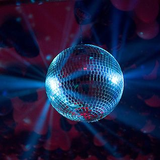 Essential Selection Of My Greatest Disco 12' mixed By Nick NRG' Ragousis