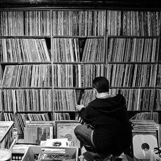 Soul Mix Dj Fab 2015