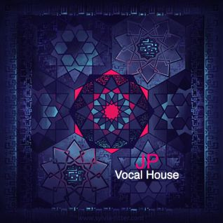 JP - Vocal House 10-2-2016
