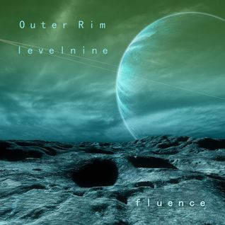 Outer Rim Lev. 9