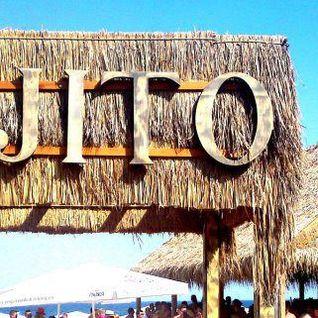 Mojito Beach Style 2013 - 2014 #1