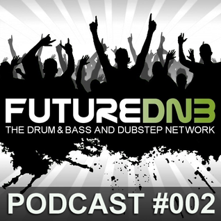 The Futurednb Podcast #002