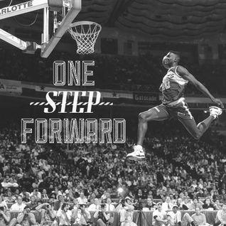 One Step Forward - Best of 2014