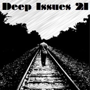 Deep Issues 21