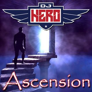 DJ Hero - Ascension