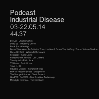Industrial Disease