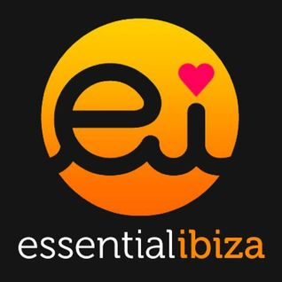 SEFF Essential Ibiza Guest Mix