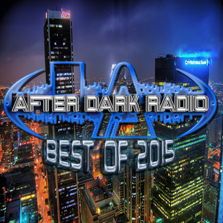After Dark 2K15 mix 12