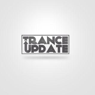 Trance Update Episode 061