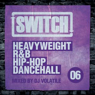 Switch | Mixtape 06