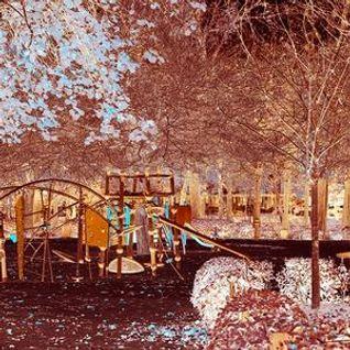 Skarf - Mysterious Playground Part 2