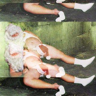 Crazy Santa | Live set