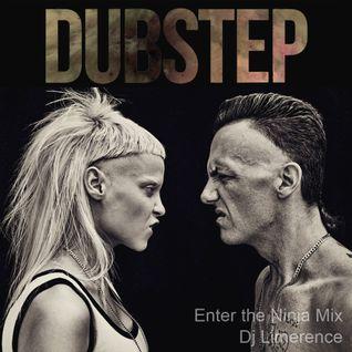 Enter The Ninja Mix