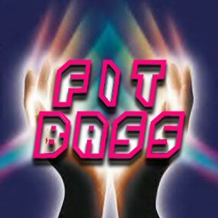 Fit Bass #29