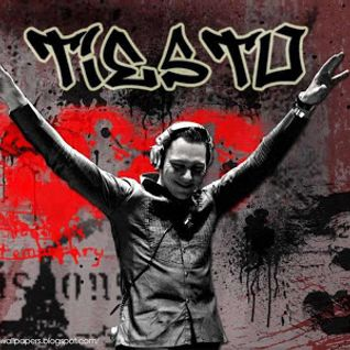 Tiesto – Club Life 308 – 23-02-2013
