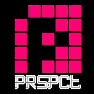 GORE TECH - PRSPCT XL 17 - RVLT PDCST