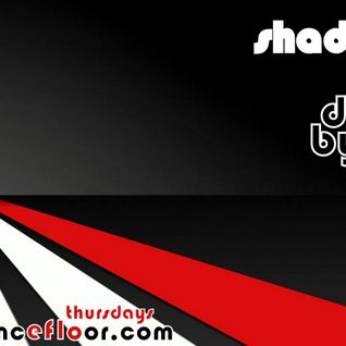 Shades Of Red By Dezou | Report2Dancefloor Radio |18.06.2015