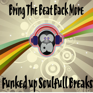 Bring the Beat Back More